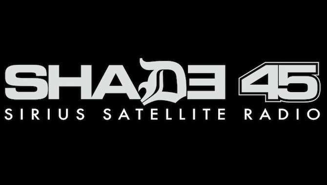 shade45radio