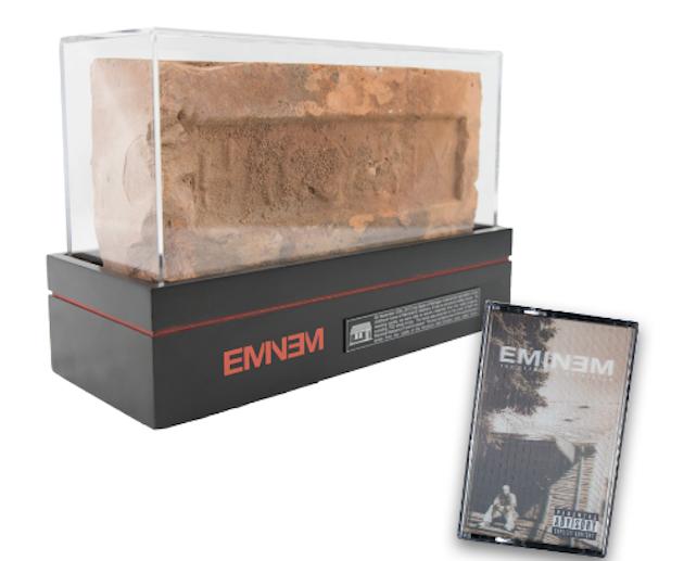 eminem-brick