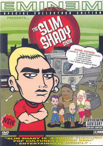 slimshadyshowspecialedition