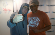 O Dom e a Maldição de Eminem