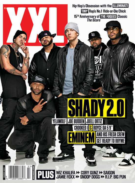 xxl_march2011-cover