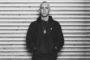 "Fotógrafo do Eminem, Jeremy Deputat, posta foto ""nova"" do Eminem e manda os parabéns"