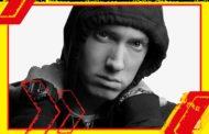 Eminem volta a ser o destaque do Reading & Leeds Festival 2017