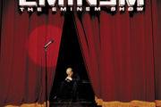 """""""The Eminem Show"""" completa hoje 15 anos desde seu lançamento"""