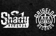 Roupa exclusiva da Shady X Griselda à venda por tempo limitado