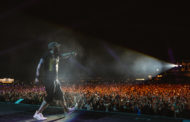 Saiba tudo que rolou durante o show do Eminem em Glasgow e assista ao show completo