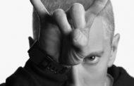Novo álbum do Eminem será lançado supostamente no dia 17 de novembro