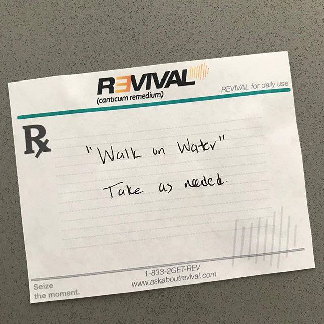 eminem revival - photo #22