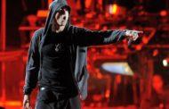 Eminem será headliner no Coachella Festival 2018 junto com a Beyoncé e The Weeknd