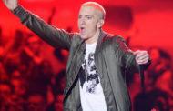 Eminem se apresentará no Governors Ball Music Festival 2018