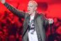 Eminem fará primeiro show do ano no Coachella Valley Music And Arts Festival 2018