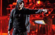 Eminem, Kendrick Lamar e The Killers são headliners do Firefly Music Festival 2018