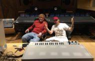 """""""River"""" do Eminem & Ed Sheeran ganha disco de platina no Canadá"""