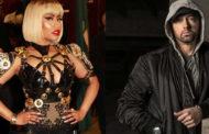 Confira a timeline da relação entre Eminem e Nicki Minaj