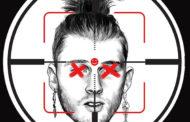 """Eminem responde ao Machine Gun Kelly em nova música """"Killshot"""""""