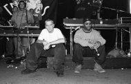 """Royce Da 5'9"""" avisa aos fãs pra subirem uma hashtag e fazerem spam nas redes sociais do Eminem"""