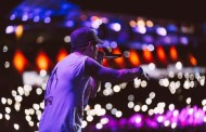 Vídeo completo do Eminem e Shady Records chegando em São Paulo