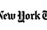 O Verdadeiro Marshall Mathers - The New York Times (20 de junho, 2010)
