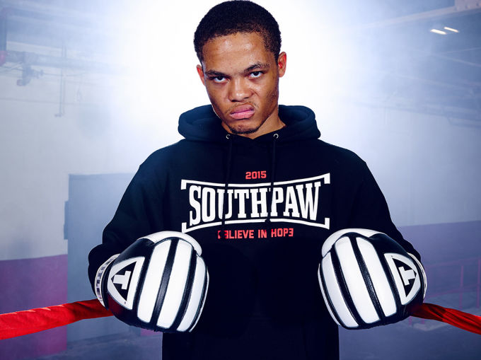 southpaw_hoodie