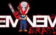 EminemBrasil está de volta com cara nova e muitas novidades