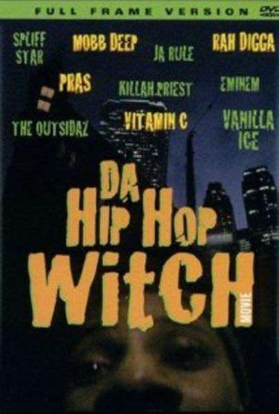 dahiphopwitchdvd