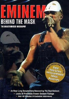 eminem-behind-the-mask-dvd-c79d6a63bd8bfb71368078eed872e922