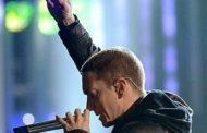 Eminem: 'Eu me odiava' - The New York Post (11 de setembro, 2010)