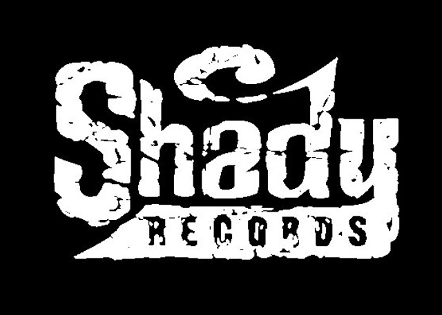 shadyrecordslogo