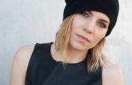 "Ouça e faça o download de ""Kill For You"" da Skylar Grey com participação do Eminem"