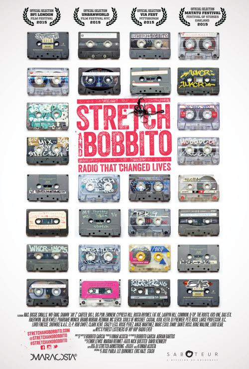 stretchandbobbito