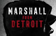 """Confira o novo teaser e poster do documentário """"Marshall From Detroit"""""""