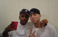 """Obie Trice disse que """"Rap Devil"""" do MGK é o melhor diss para o Eminem de todos os tempos"""