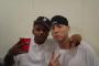 """Conway disse que os fãs do Eminem são """"nerds e Stans"""""""