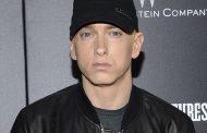 """Confira os snippets de """"Cut Back"""" & """"Hip Hop,"""" mais duas faixas que vazarão hoje"""