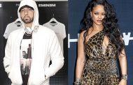 """Faça o download da versão solo do Eminem em """"Things Get Worse"""""""