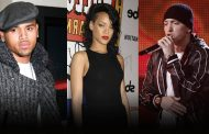 """Snippet de um """"novo"""" verso do Eminem em """"Things Get Worse"""" surge na internet"""